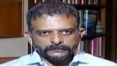 Request people to reject PM Modi, BJP: Musician TM Krishna