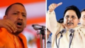 EC bars Yogi Adityanath, Mayawati from campaigning for 3 and 2 days respectively