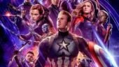 Avengers Endgame director Joe Russo opens up on superhero film and working with Priyanka Chopra