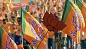 Electoral bonds: Is it advantage BJP?