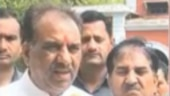 BJP Amroha MP alleges fake voting by women in burqa