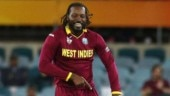 Getting better with age, looking forward to the World Cup: Chris Gayle to India Today