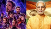 Robert Downey Jr opens on Avengers Endgame fan theories, SC asks EC to watch Modi biopic