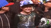 Kullfi Kumarr Bajewala: Kullfi breaks down after she is eliminated from singing contest