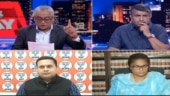 Lok Sabha Elections 2019: Should the poll code undergo revision?