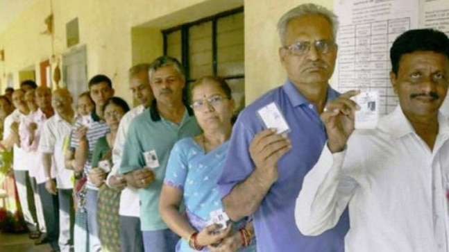 Voting ends in second phase: Can voter turnout affect results?