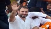 Can Rahul Gandhi stop Modi juggernaut in 2019 elections?