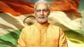 EC orders stay on PM Narendra Modi release