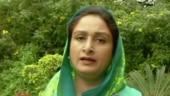 Twitter war breaks out between Harsimrat Kaur, Amarinder Singh over apology for Jallianwala Bagh massacre