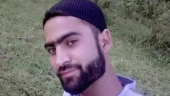Army jawan on leave shot dead by suspected terrorists in Kashmir's Baramulla district