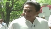 We won assembly elections, now will win Lok Sabha elections: Kamal Nath on Jab We Met