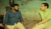 Jab We Met: Never thought about joining politics, says Kanhaiya Kumar