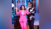 The Kapil Sharma Show: Karan Johar and Kajol laugh their heart out with Kapil