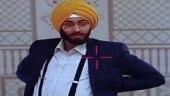 Kasauti Zindagi Kay: Prerna turns into a sardar to get hold of divorce papers