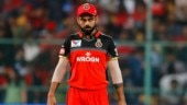 What is wrong with their culture? Sangakkara, Styris discuss RCB's poor start to IPL 2019