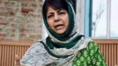 India will become occupational force in J&K if Article 370 is abolished: Mehbooba Mufti