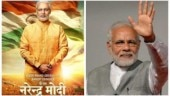 Election Commission has no objection to Modi biopic release