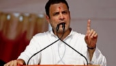 My Take: Rahul's expression of 'regret' gives BJP an opportunity to take the battle to Congress camp
