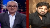 Watch | Babul supriyo in an exclusive interview with India Today