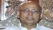 Rahul Gandhi expressed regret, never been evasive: Abhishek Manu Singhvi