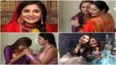 Monalisa to Kanika Mann: Telly town bids adieu to TikTok