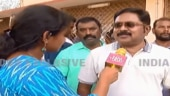 We are going to be winners, not spoilsports: TTV Dhinakaran exclusive