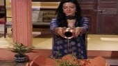 Aap Ke Aa Jaane Se: Vedika leads a lonely life post leap