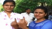 Vote Do: India Today launches special anthem for elections