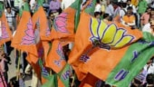 Exit Poll Results 2019: Saffron sweep likely in UP, BJP predicted to win 62-68 seats