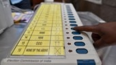 Supreme Court rejects Opposition's VVPAT review petition