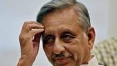 Neech jibe against Modi: Mani Shankar Aiyar asks wasn't I prophetic