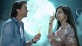 Yeh Rishtey Hain Pyaar Ke: Abir confesses his feelings for Mishty
