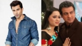 Karan Singh Grover opts out, hunt for Mr Bajaj still on?