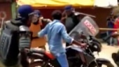 Lok Sabha elections: Violence mars polling in West Bengal