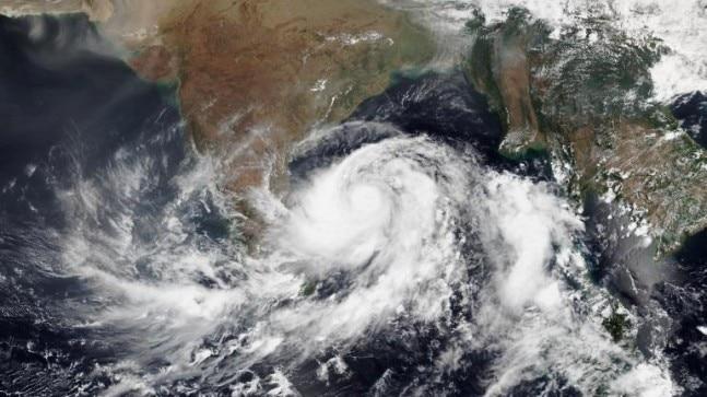 Cyclone Fani: Severe cyclonic storm to hit Odisha | Ground