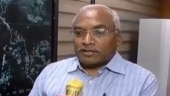 Director general of Meteorology explains about Cyclone Fani and its impact