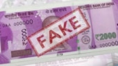 Operation Poll Money: How Pakistan's ISI is flooding India with fake currency this election season