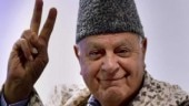Let us hope PM Modi will unite the country, says Farooq Abdullah