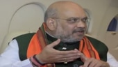 Jab We Met: Amit Shah counters poaching charges in Bengal, says not trying to topple any govt