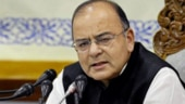 Arun Jaitley opts out of Modi Sarkar 2.0, cites health issues