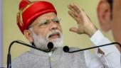 Capital showdown: Will Modi magic work again for BJP in Delhi?