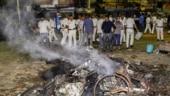 Kolkata showdown: Who is keeping Bengal on the boil?