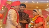 Main Maayke Chali Jaaungi: Samar gets his mother-in-law married