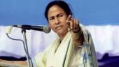 Our slogan is Jai Hind not Jai Shri Ram, says Mamata Banerjee
