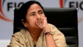 Is Election Commission's Bengal campaign ban biased?