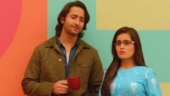Yeh Rishtey Hain Pyaar Ke: Fire breaks out at Abir's painting exhibition