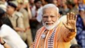 What will Modi Sarkar 2.0 look like?