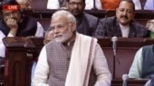 PM Modi reaches out to minority, receives mixed response