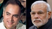 My Take: Is Modi targeting Sikh votes by dragging Rajiv Gandhi into poll campaign?
