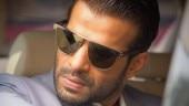 Bigg Boss 13: Karan Patel to be seen in Salman Khan's show